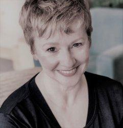 Norma-Miller.jpg