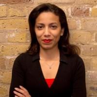 Samiya Parvez