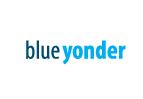 Blue Yonder image