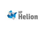 HP Helion image
