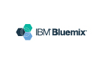 IBM Bluemix image