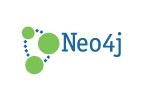 Neo4j image