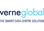 Verne Global image