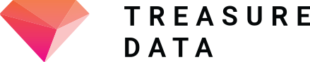 treasure-data-logo