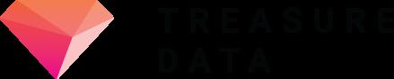 treasure-data-logo