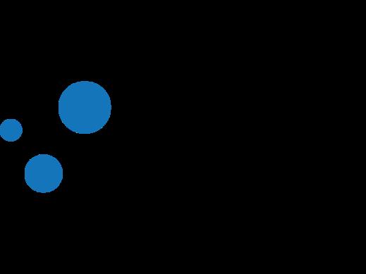 varnish-logo