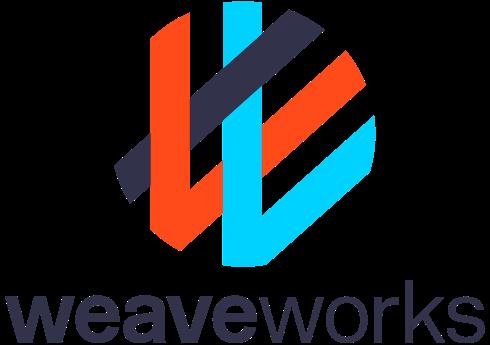 weaveworks-logo
