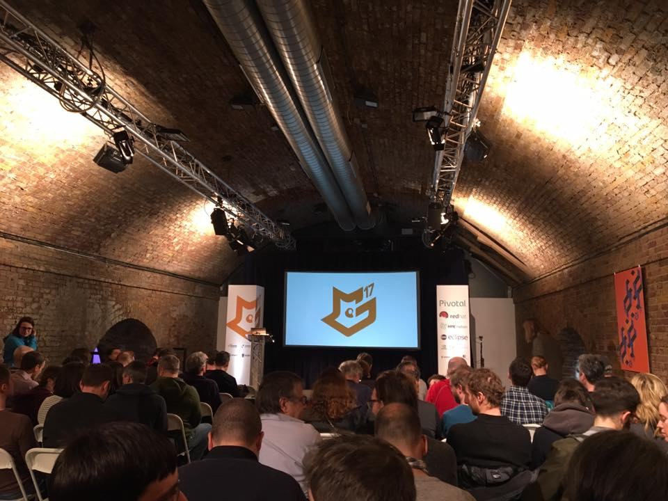 monkigras